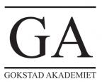 Gokstad Akademiet Logo