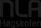Lærestedets logo