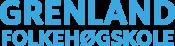 grenlandfolkehogskole_logo_blaa.png