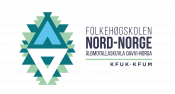 logo_fhsnordnorge_blatekst.png