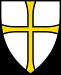 Trøndelags fylkesvåpen