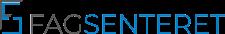 Logoen til FagSenteret.