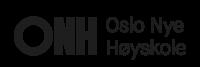 Oslo Nye Høyskole