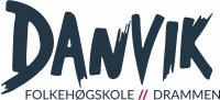 Danvik_logo.jpg