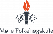 MFHS-logo-staaende.png
